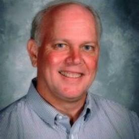 Timothy Seguine Northwest High School Scholarship Fund