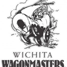 Wichita Wagonmasters Fund