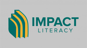 Impact Literacy