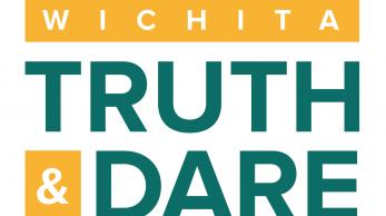 Wichita Truth & Dare