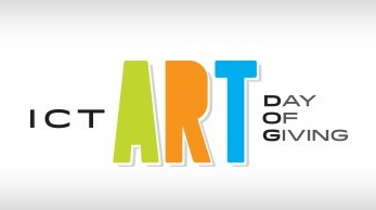 Art Day of Giving